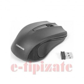 Poze Mouse Wireless Omega