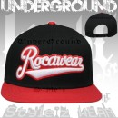 Rocawear 'College'