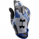 UNDER ARMOUR Renegade Training Glove