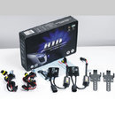 KIT XENON SLIM DIGITAL 55 W clasa A+ Made in Taiwan => Set Leduri Pozitie Can-Bus CADOU !!!