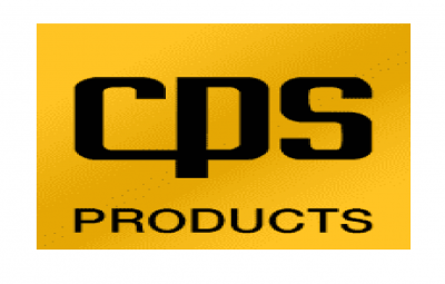 CPS