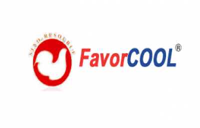 Favorcool