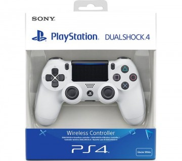 Slika Kontroler Dual Shock PS4 Playstation 4