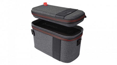 Slika Nintendo Switch Pull-N-Go Case Elite Edition