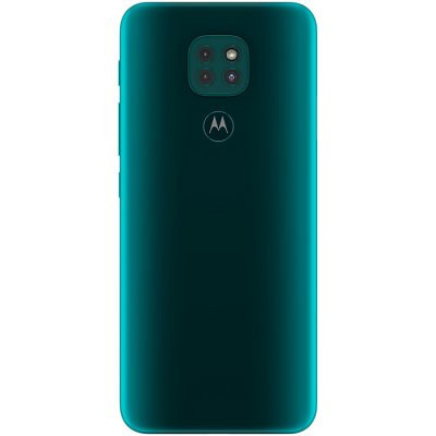 "Slika Motorola Moto G9 Play, XT2083-3_FG, 6.5"" 1600 x720, Dual SIM,LTE, Snapdragon™ 662 8-Core, 4GB/64GB, microSD up to 512GB, Main 48MP+2MP+2MP, Front 8MP, EAN: 840023204968, NFC, Type-C, Forest Green"