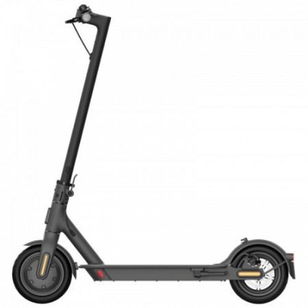 Slika MI ELECTRIC SCOOTER ESSENTIAL EU FBC4022GL