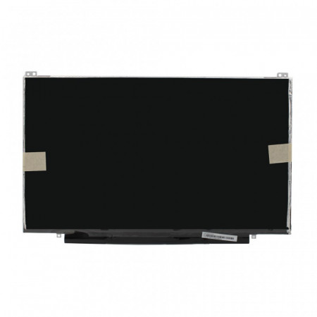 "Slika LCD Panel 14.0"" (HW14WX103) 1366X768 slim LED 40 pin - Asus"
