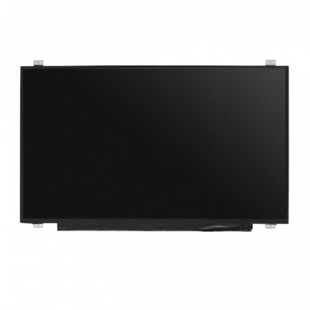 Slika LCD Panel 17.3 (LP173WF4SPF1) Full HD slim LED 30 pin