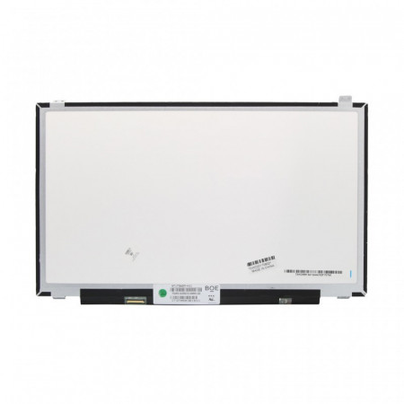 "Slika LCD Panel 17.3"" (NT173WDM-N21) 1600x900 Slim LED 30 pin"