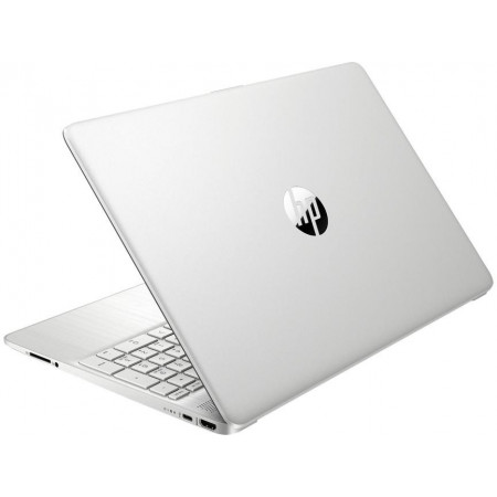Slika HP 17-by3041nm 1N8B8EAR, 17,3 HD+, Intel Core i3 1005G1, 8GB RAM, 256GB PCIe NVMe SSD, Intel UHD Graphics, Windows 10 Home