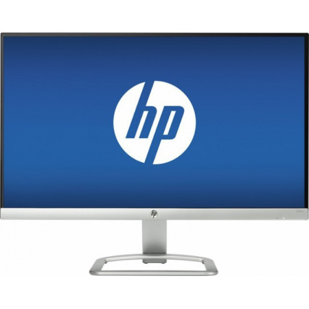 "Slika Monitor HP LED 21.5"" 22er IPS Full HD T3M72AAR Full HD, 7ms"