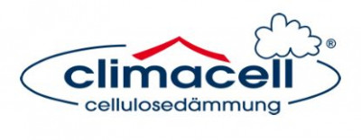 Climacell gmbh