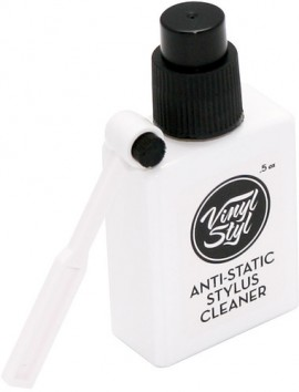Stylus Cleaning Kit images