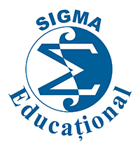 Sigma Educational