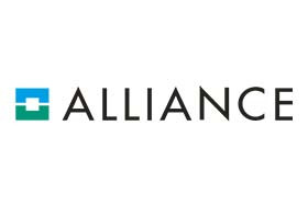 ALLIANCEPHARMACEUTICALS