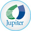 JUPITER SCIENCE