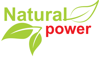 NaturalPower.ro - Produse cosmetice naturale