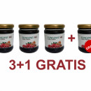 FUNGOVIT MR 3+1 GRATIS