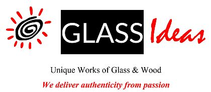 GlassIdeas We deliver authenticity from passion