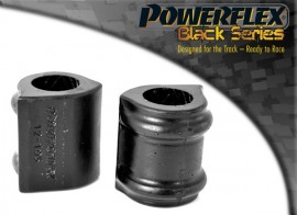 POWERFLEX - Boccole barra antirollio (22mm) PFF12-105BLK immagini