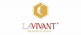 LaVivant Shop