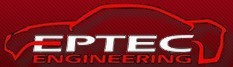 Eptec Engineering