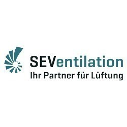 SEVENTILATION - Germany
