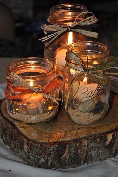 aranjamente-cu-felii-de-lemn-si-lumanari-2