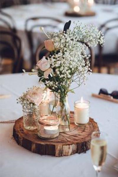 felii-lemn-aranjamente-florale-1