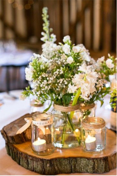 felii-lemn-aranjamente-florale-2