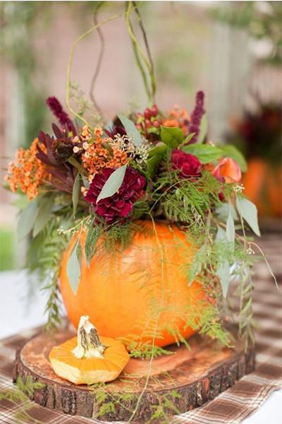 felii-lemn-aranjamente-florale-3