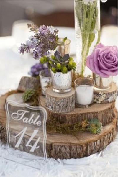felii-lemn-aranjamente-florale-4