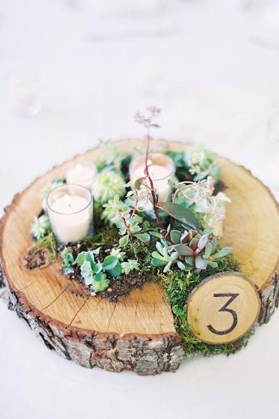 felii-lemn-aranjamente-florale-5