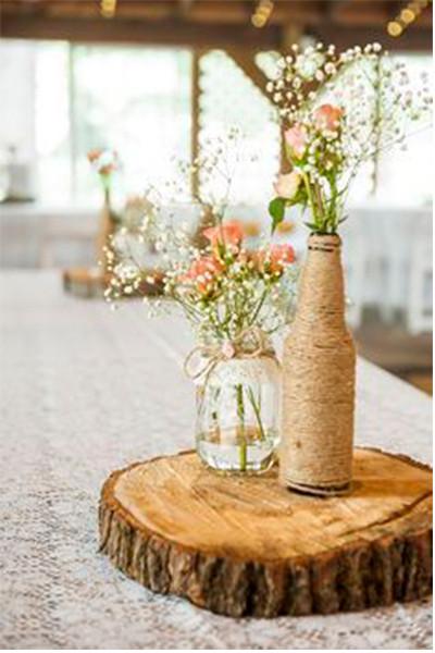 felii-lemn-aranjamente-florale-6