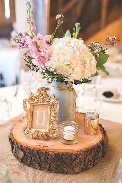 felii-lemn-aranjamente-florale
