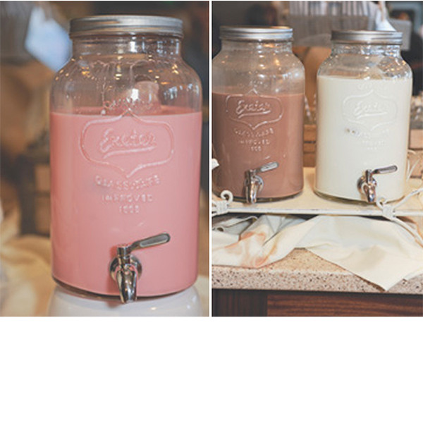 milkshake-bar-2