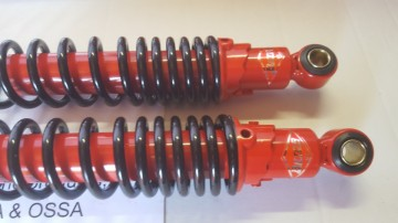 MONTESA COTA 80 SHOCKS ABSORVER BETOR NEW MONTESA COTA 348 SHOCKS MONTESA COTA 247 SHOCKS imágenes
