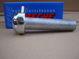 MONTESA COTA THROTTLE ALL SERIES + RUBBER GUARD imágenes