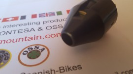 OSSA MICK ANDREWS BRAKE LIGHT SWITCH PEDAL OSSA MAR SWITCH STOP LIGHT imágenes