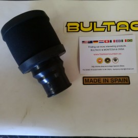 BULTACO PURSANG AIR FILTER NEW imágenes
