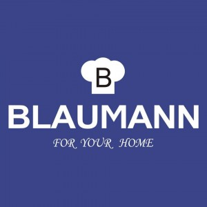 BLAUMANN FOR YOUR HOME