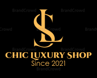 Chic Luxury Shop