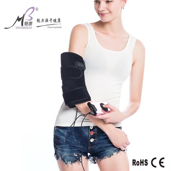 unguent pentru durere în forumul genunchiului