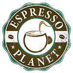 Shop.espressoplanet.rs