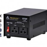 Transformator curent 220v 110v 750w Proflex®