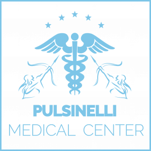 PULSINELLI MEDICAL CENTER