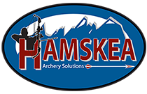 Hamskea Archery Solutions