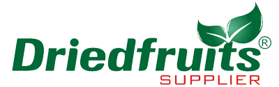 Driedfruits Supplier