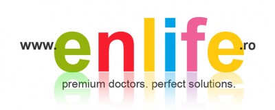 Distribuit de Enlife Solutions