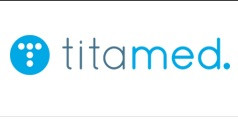 Titamed
